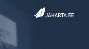Jakarta EE – The New Home of Cloud Native Java
